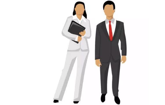 Lelogix digital marketing working professional