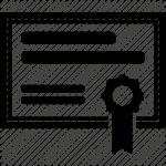 digital-marketing-certification-course