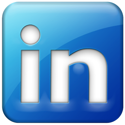 linkedin marketing course in greater noida