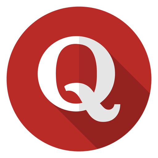 quora marketing in greater noida