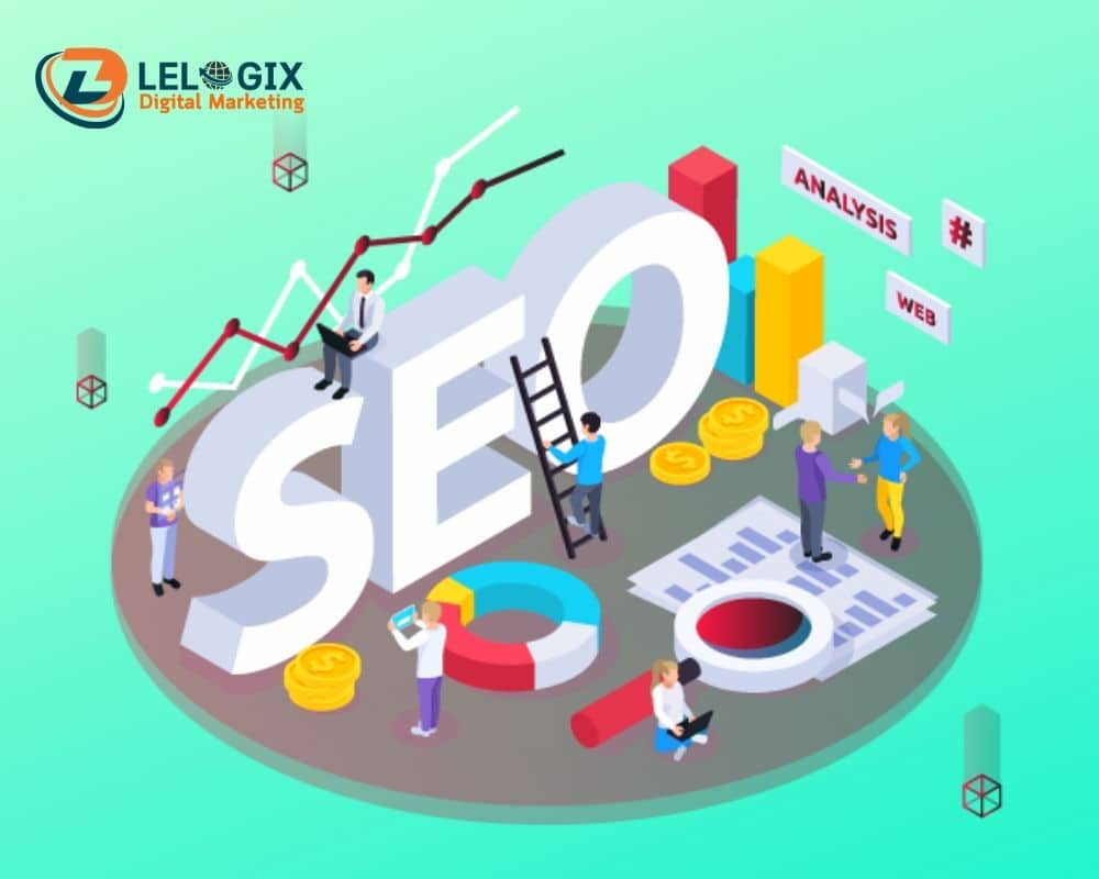 SEO-service in greater noida