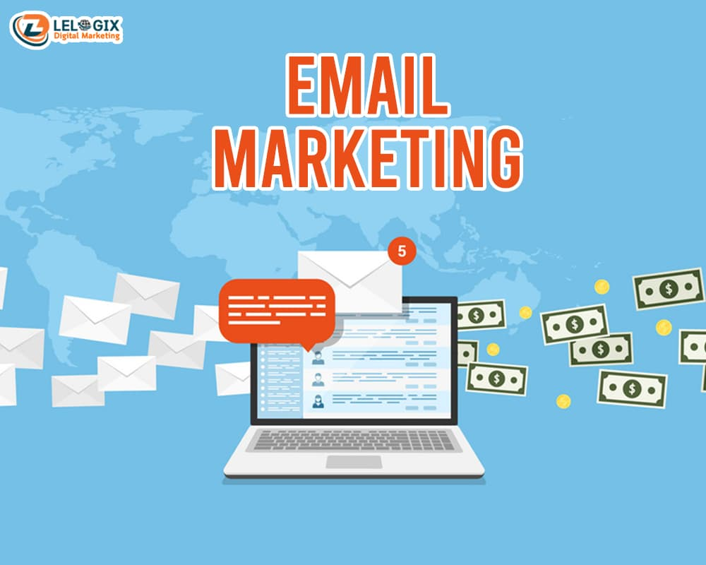 email marketing in greater noida